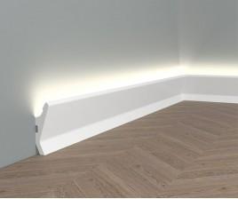 Vloerplint LED QL.014